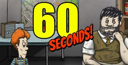 60秒辅助.png