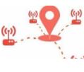 虚拟定位/GPS营销定位,朋友圈虚拟定位、定位附件的人、直播位置,全球的高精准位置服务公司,提供高达动态厘米级和静态毫米级的定位能力千寻位置提供高达动态厘米级和静态毫米级的定位能力