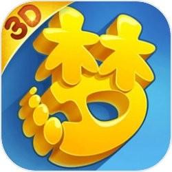 梦幻西游3D辅助