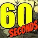 60秒辅助