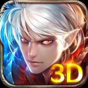 龙刃(剑侠3D)辅助